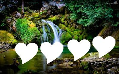 vodopad 4 slike