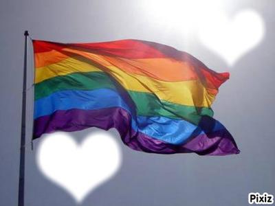 pour les homosexuelles