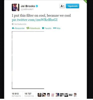 Tweet Jai