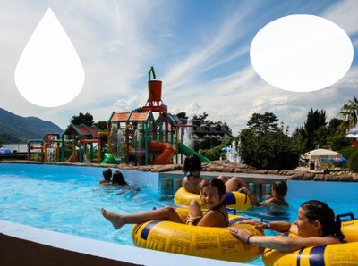 jeux-parc-aquatique-lazy-river