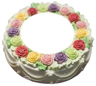 Feliz Aniversário!!