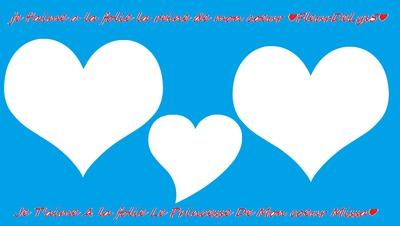 l'amour Lesbienne *Libertine* fleur & Missa