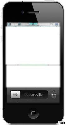 fond d'écran iphone