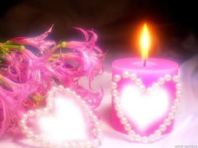 Ml Love**