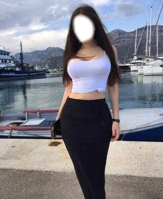 girl_12
