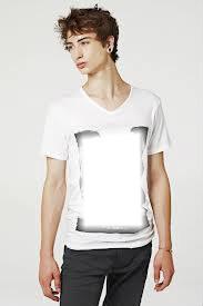 Tee shirt eleven Paris