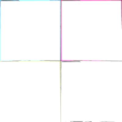 le cadre 4 photographies
