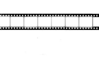 fita de filme 7