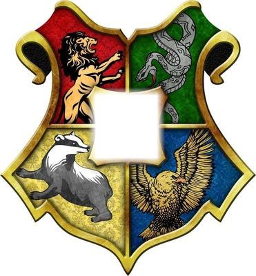 Harry Potter / Hogwarts