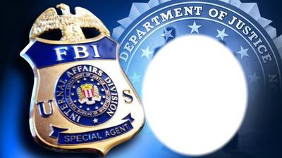 FBI 2