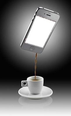 coffe lovers