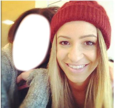 Danielle&You