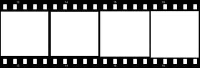 Fita de vídeo