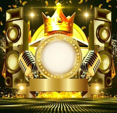 Muziek 4 life
