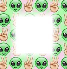aliens tumblr