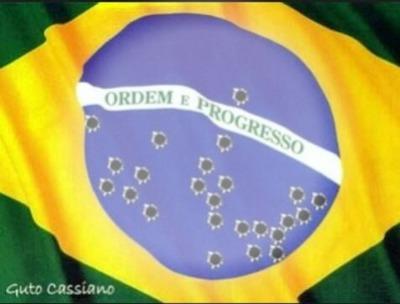 Brasil / Brazil / Brasile