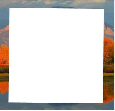 paysage aigle
