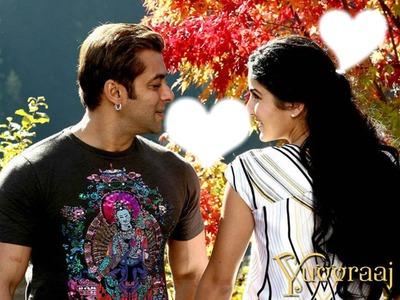 salman khan and katrina kaif love