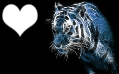je t'adore <3