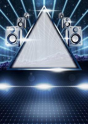 Muziekboxen (Cintaa)