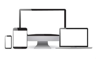 Pc/Smartphone/Pc portable/tablete