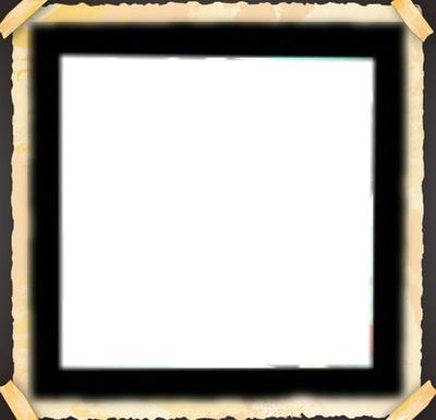 Porta- Retrato