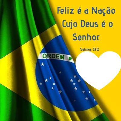 Brasil nacao