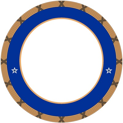 cercle 3