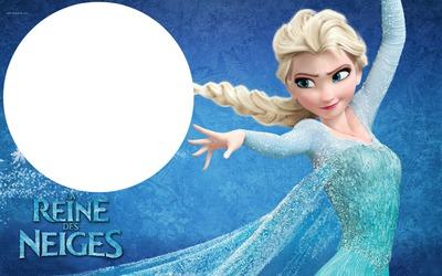 la reine es neige 2 - Reine Neige 2