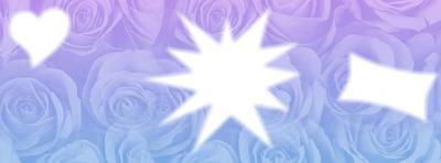 Capa Flores Lilás