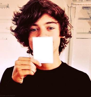 Harry m'aime <3