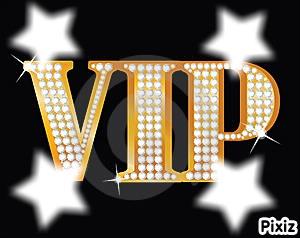 VIP '