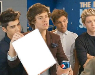 one direction love for ever