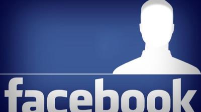 facebook-visage