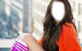 Selena Gomez <3