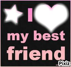 bff for ever