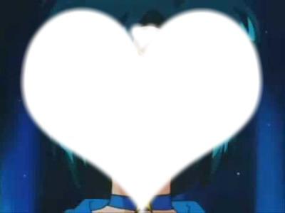Sailor MOON x siempre