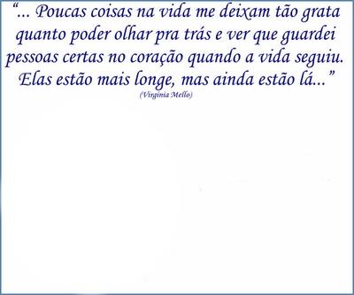 """Linda Amizade!! By""""Maria Ribeiro"""""""