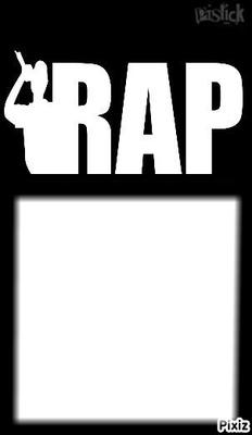 Rap !