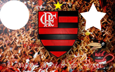 Frase Flamengo