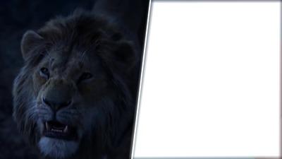 le roi lion film sortie 2019 201