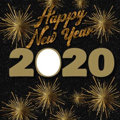 Dj CS Happy NEW YEAR 3
