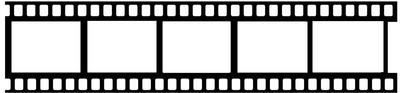 филмова лента
