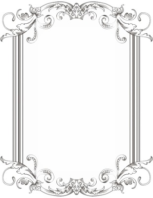 old frame2