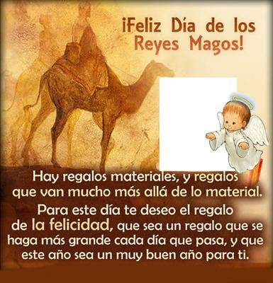 Cc Reyes magos