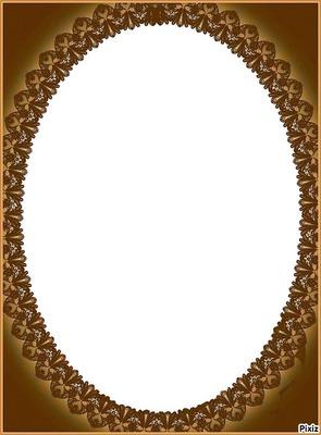 cadre doré gaet