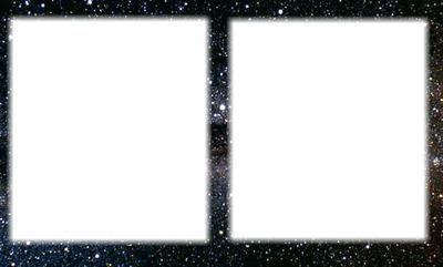 nuit étoilée 2 image