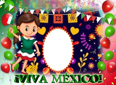 Cc México Viva!