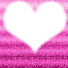 corazon de fotos