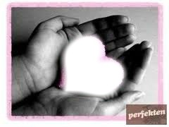 ~ I Love you!!!~